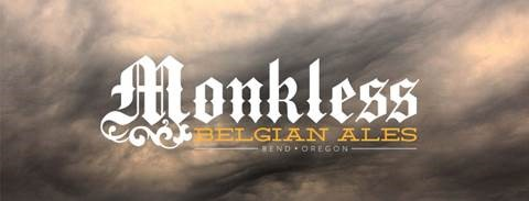 Monkless Brewing Night