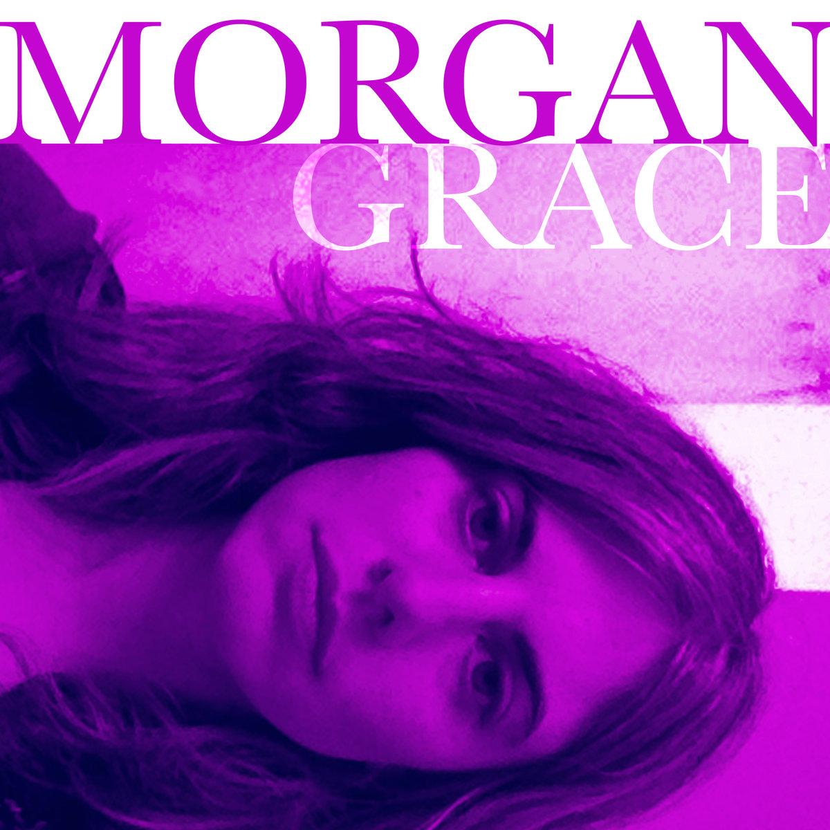 Morgan Grace