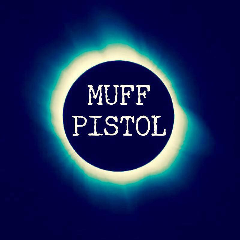 Muff Pistol
