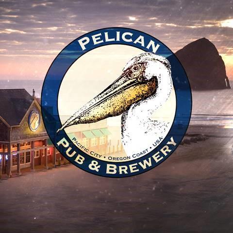 Pelican Brewing Co. Tasting