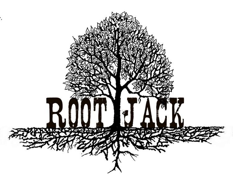 Root Jack
