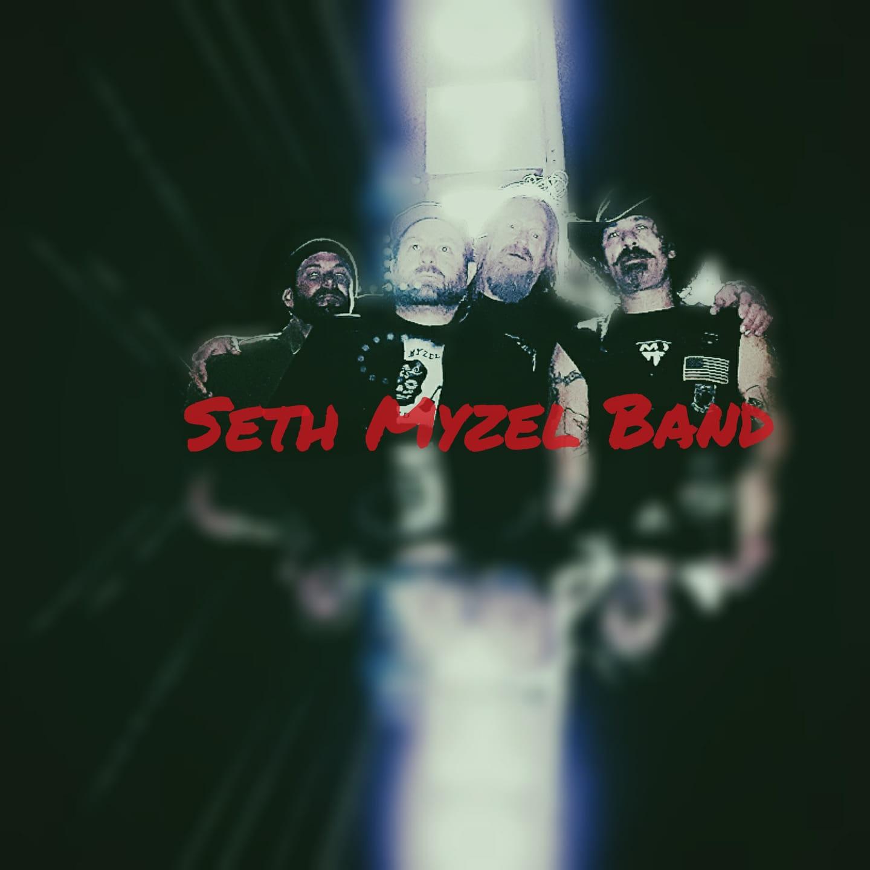 Seth Myzel Band