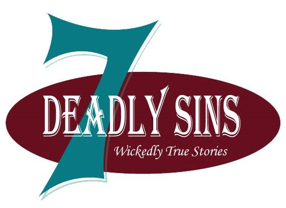 7 Deadly Sins presents: Pants On Fire!