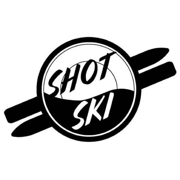 Shotski
