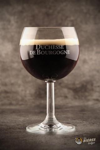St. Bernardus, Polish Friends, & Duchesse de Bourgogne Tasting