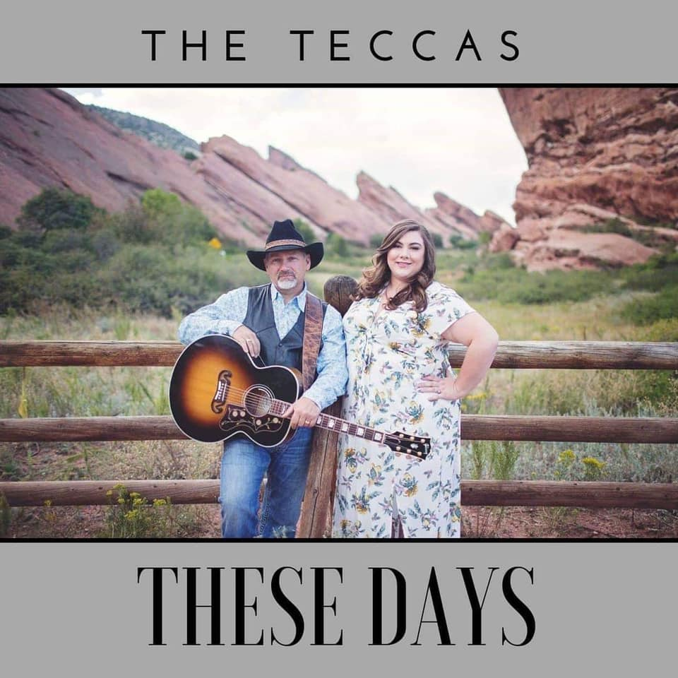 The Teccas