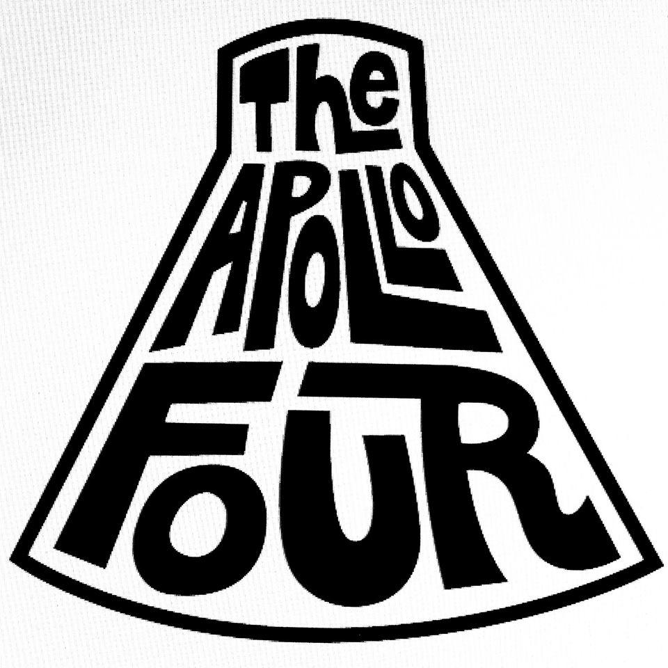 The Apollo Four