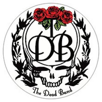 The Dead Band