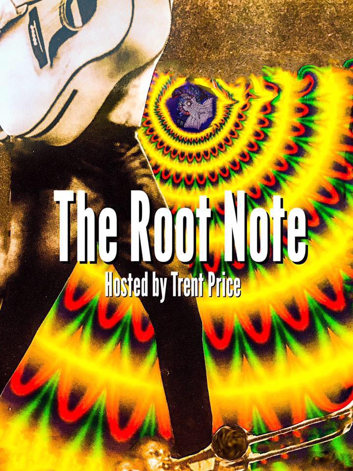 The Root Note