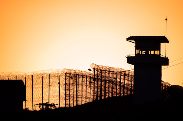 Tragedy, Hope, and Failure in Washington's Prison Reform