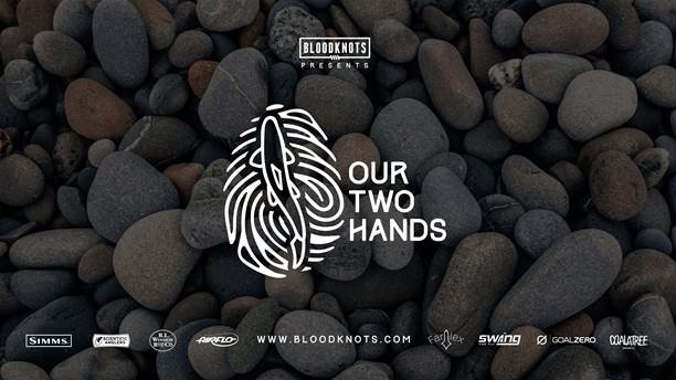 """Our Two Hands"" Film Tour"