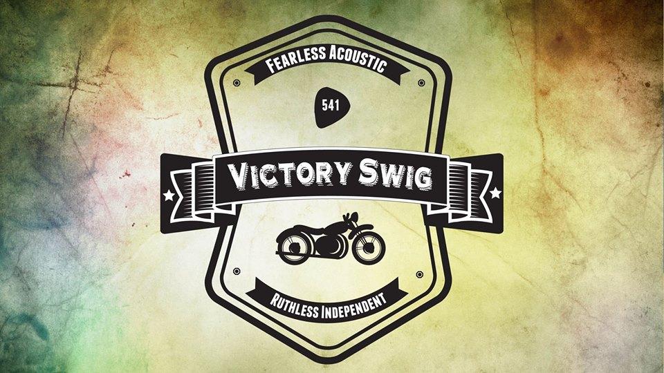Victory Swig