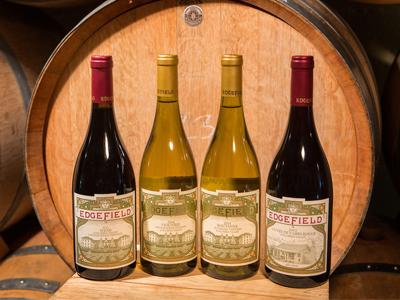 Washington Locations - Washington Wine Month - McMenamins